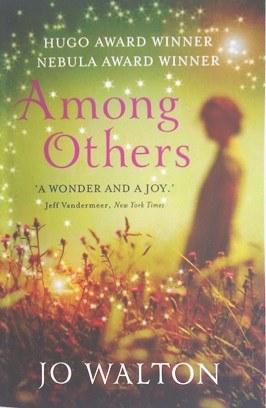 AmongOthers(JoWalton)