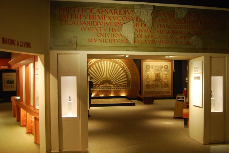 98 2014-08-09 01Museum