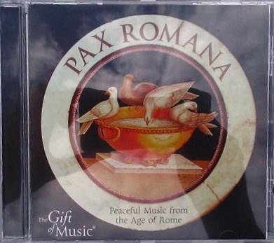100 2014-08-11 02PaxRomana