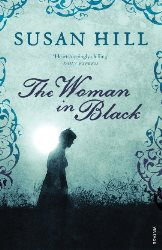 WomanInBlack (Susan Hill)