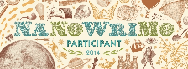 Participant-2014-Web-BannerSmall