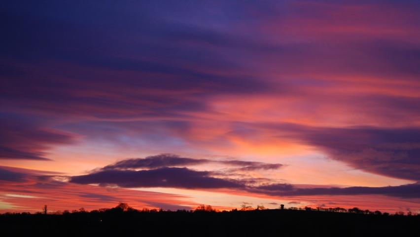 026 Sunset01