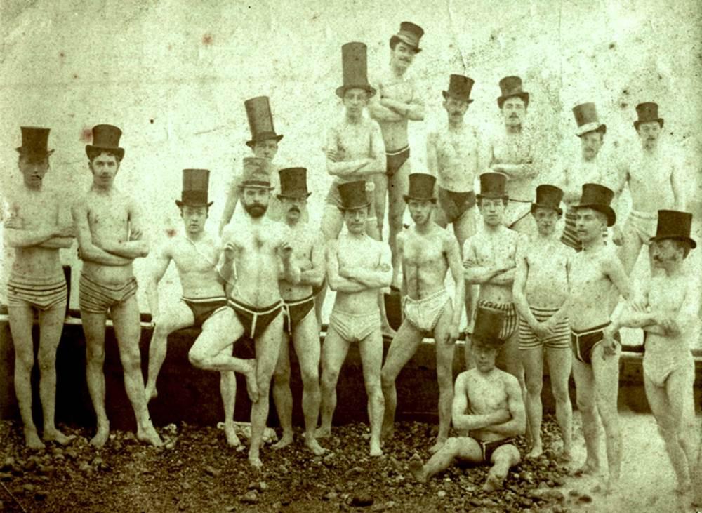 Brighton-swimming-club-1863