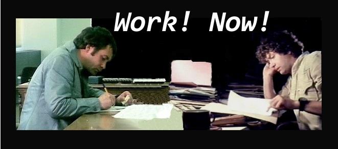 WorkBanner