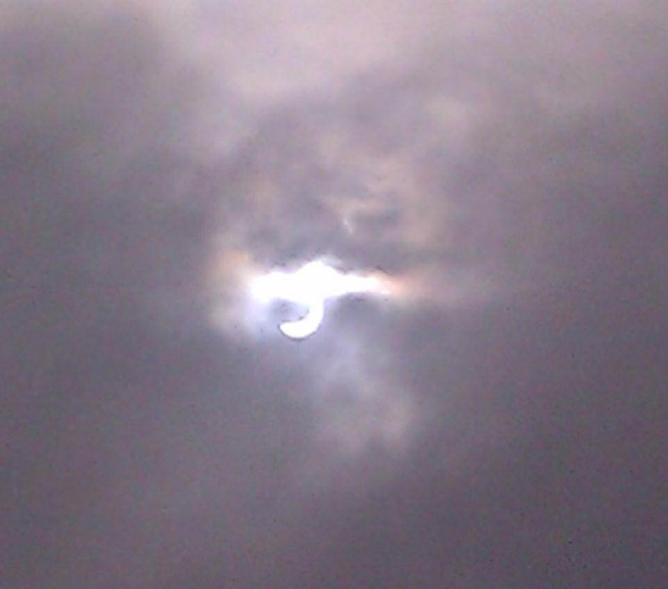 2015-03-10 02Eclipse