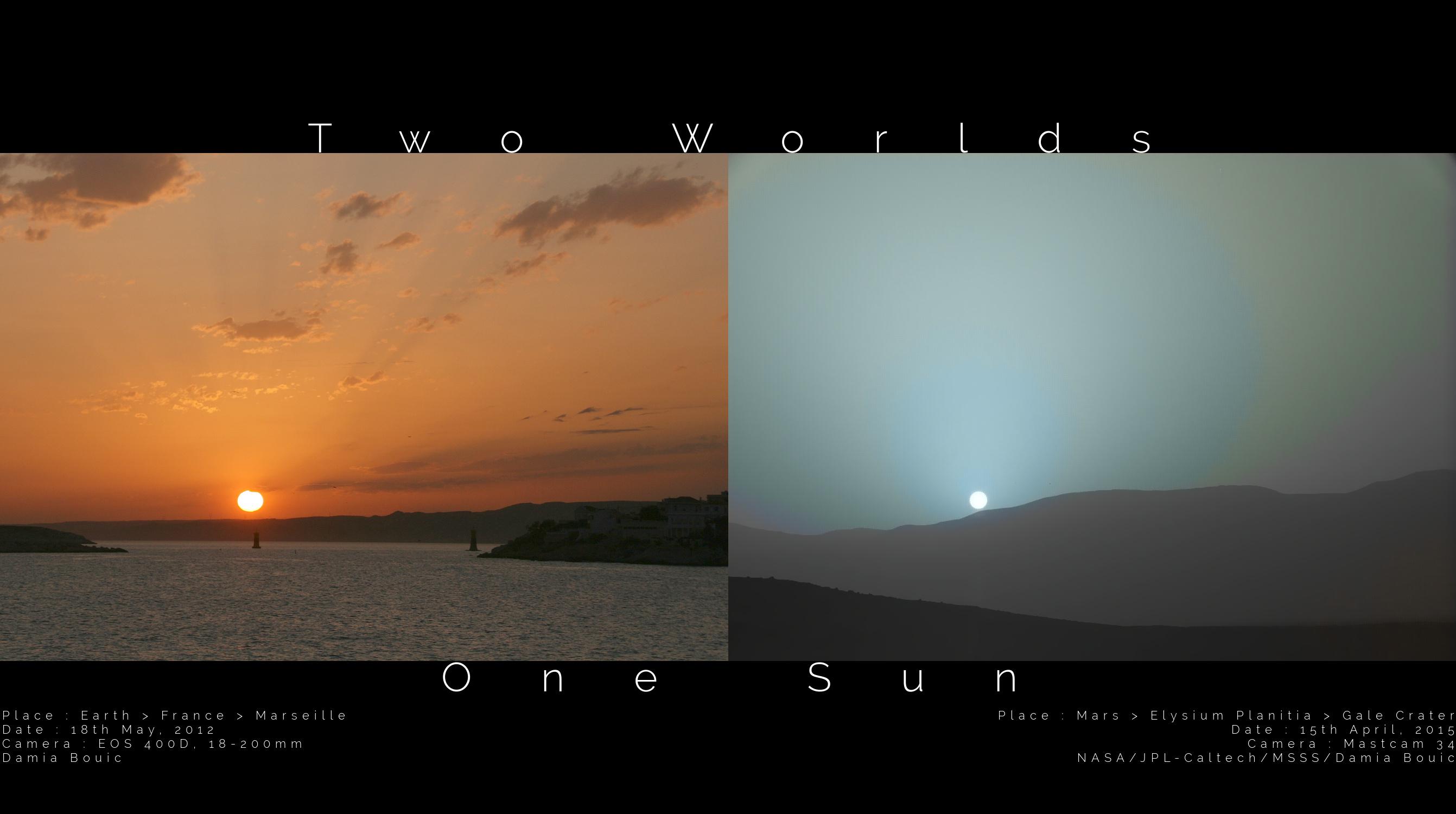 TwoWorldsOneSun_Bouic_2683