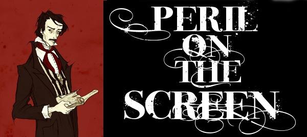 RIP2016-PerilTheScreen
