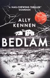 Bedlam-AllyKennan