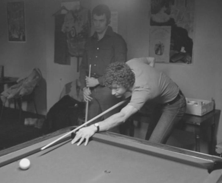 BD pool 01