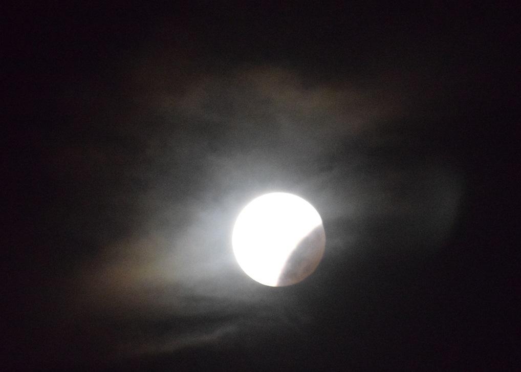 MoonReturn11Cloud