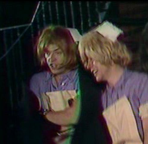 1969 DoctorInTheHouse-MascotMSnurse02