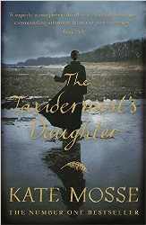 TaxidermistsDaughter-KateMosse