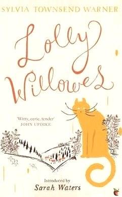 LollyWillowes-SylviaTownsendWarner