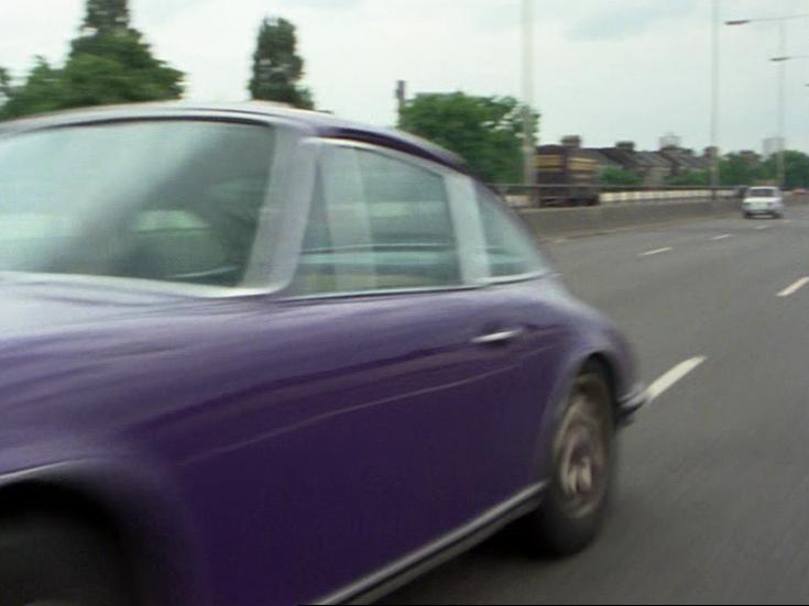 PurplePorshe (newdvd)