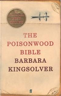 PoisonwoodBible-BarbaraKingsolver
