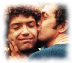 BD kisswhiteborder