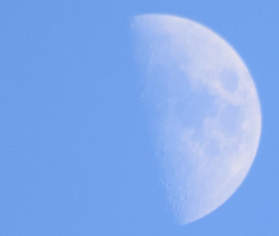 2016-02-15 Moon