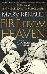 FireFromHeaven-MaryRenault
