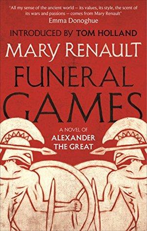FuneralGames-MaryRenault (AncientGreece)