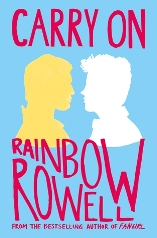 CarryOn-RainbowRowell
