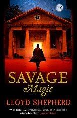 SavageMagic-LloydShepherd