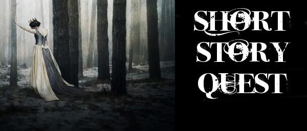 2016 OnceUponATimeX-ShortStoryQuest