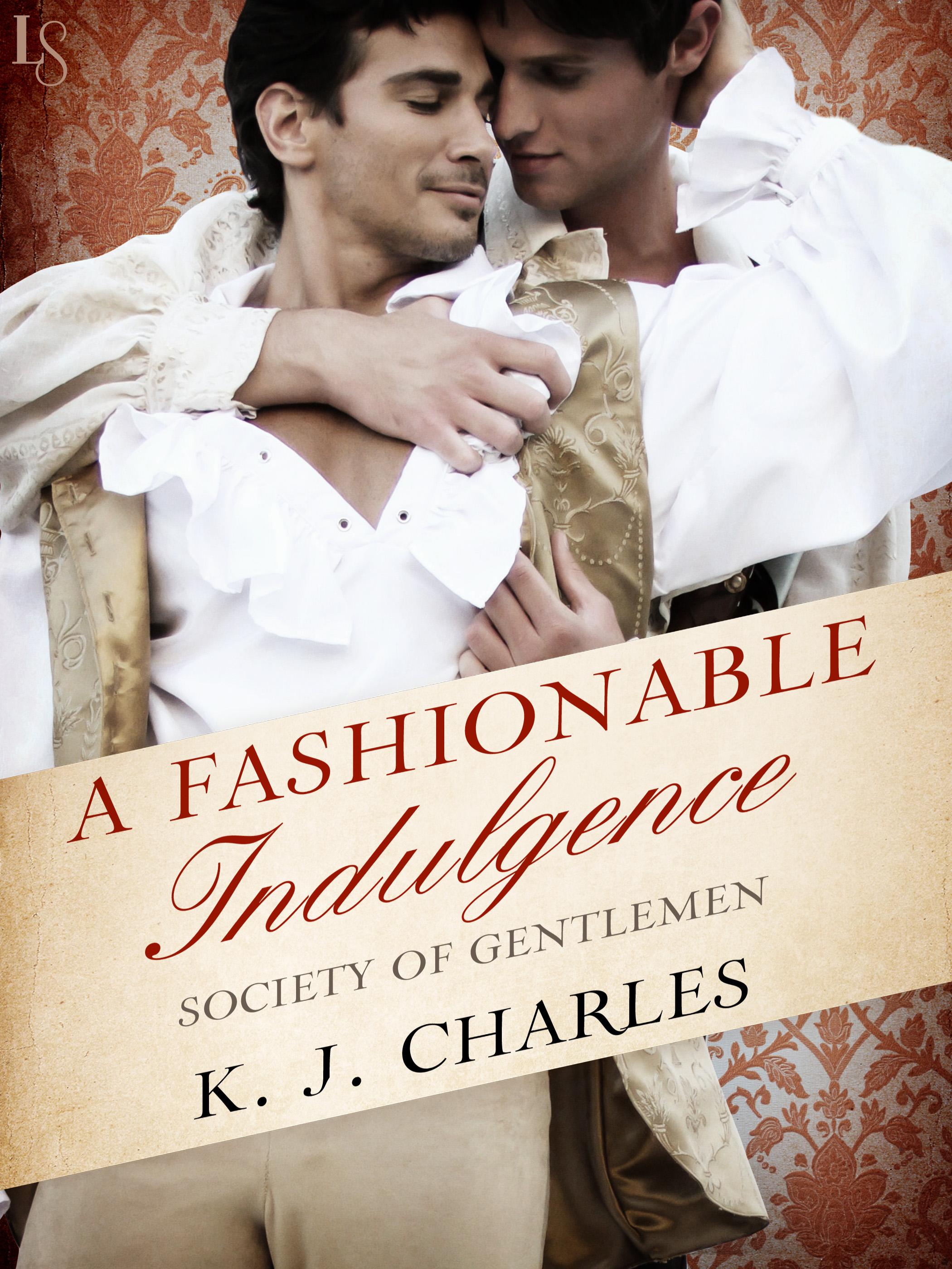 Fashionable-Indulgence-KJCharles