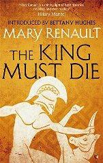KingMustDie-MaryRenault