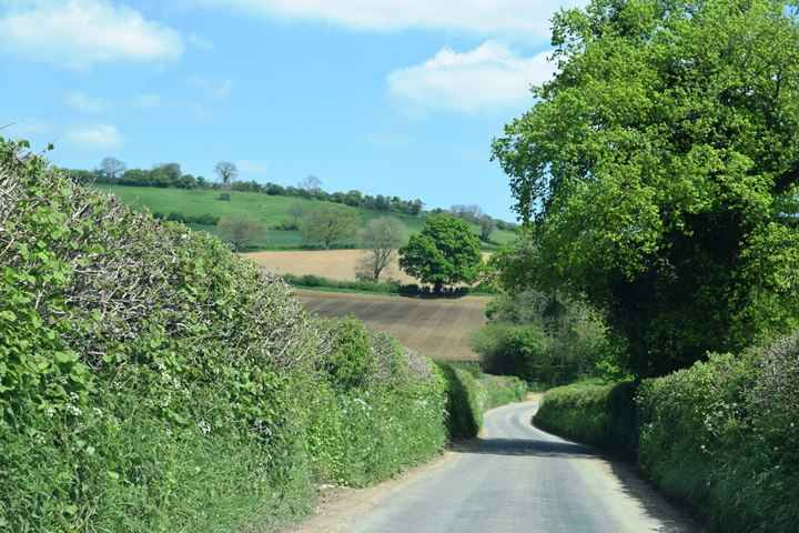 2016-05-14 SomersetRoads