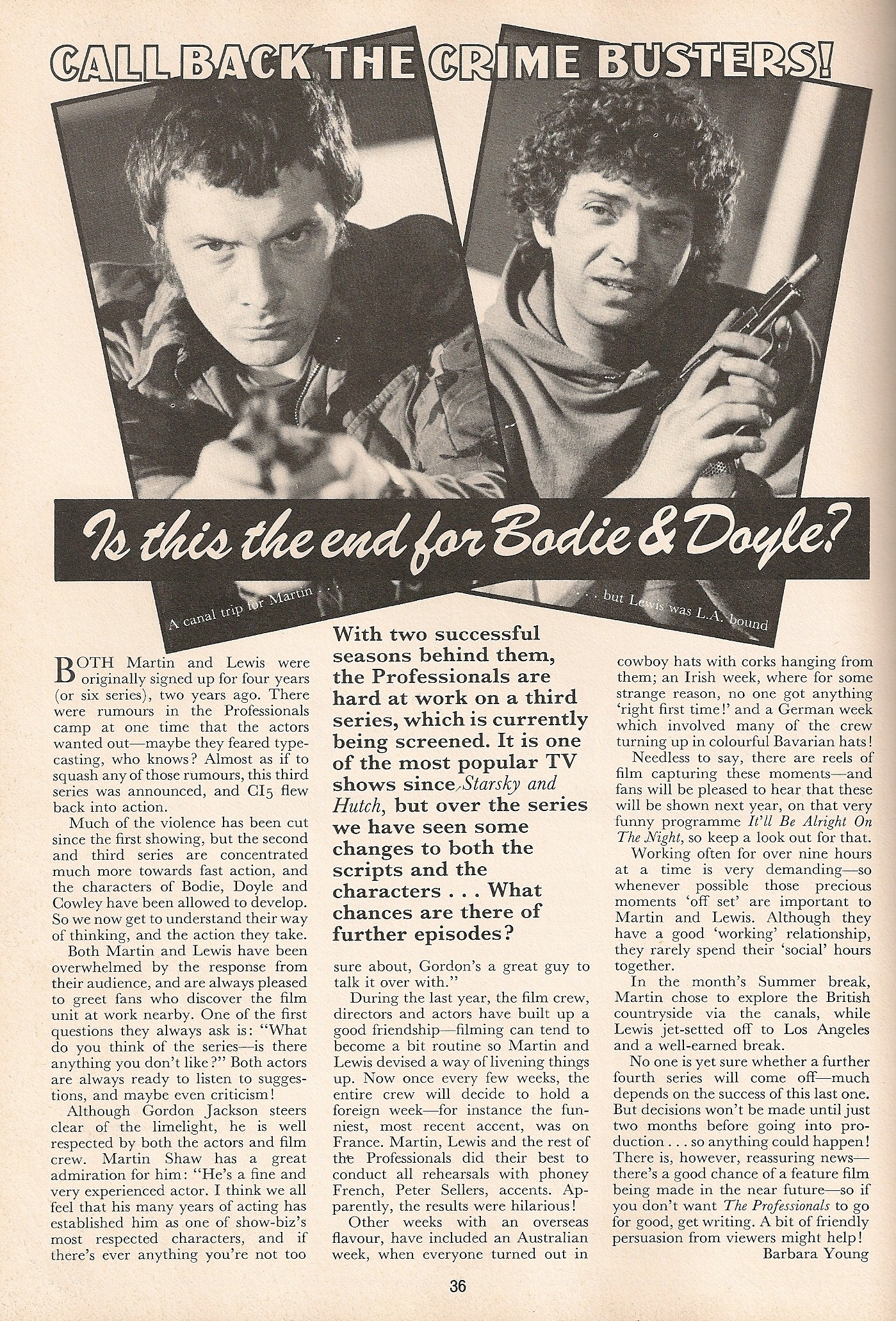 FAB208 1980article