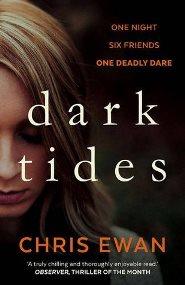 DarkTides-ChrisEwan