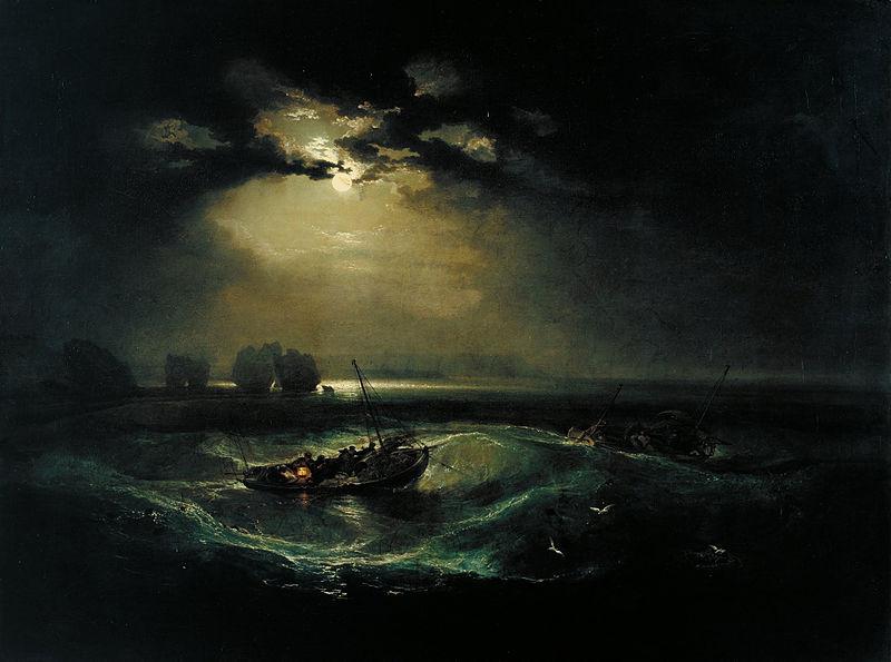 JMW_Turner-FishermenatSea