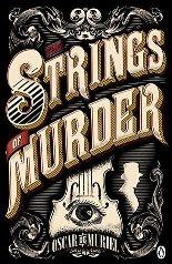 StringOfMurder-OscarDeMuriel