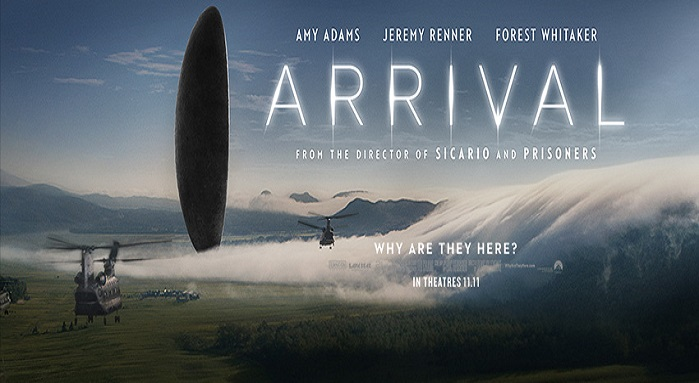 Arrival-film-poster