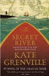SecretRiver-KateGrenville