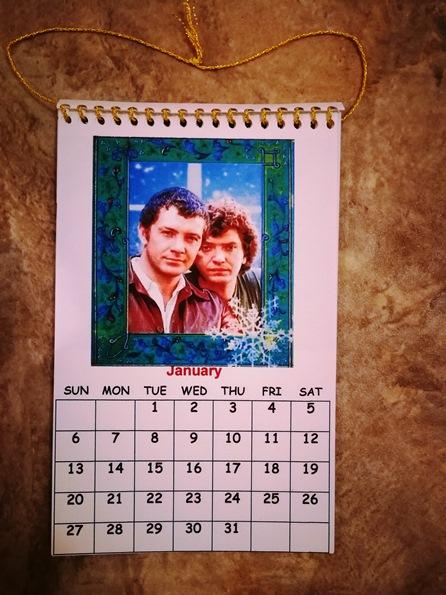 CalendarFromKrissersmall