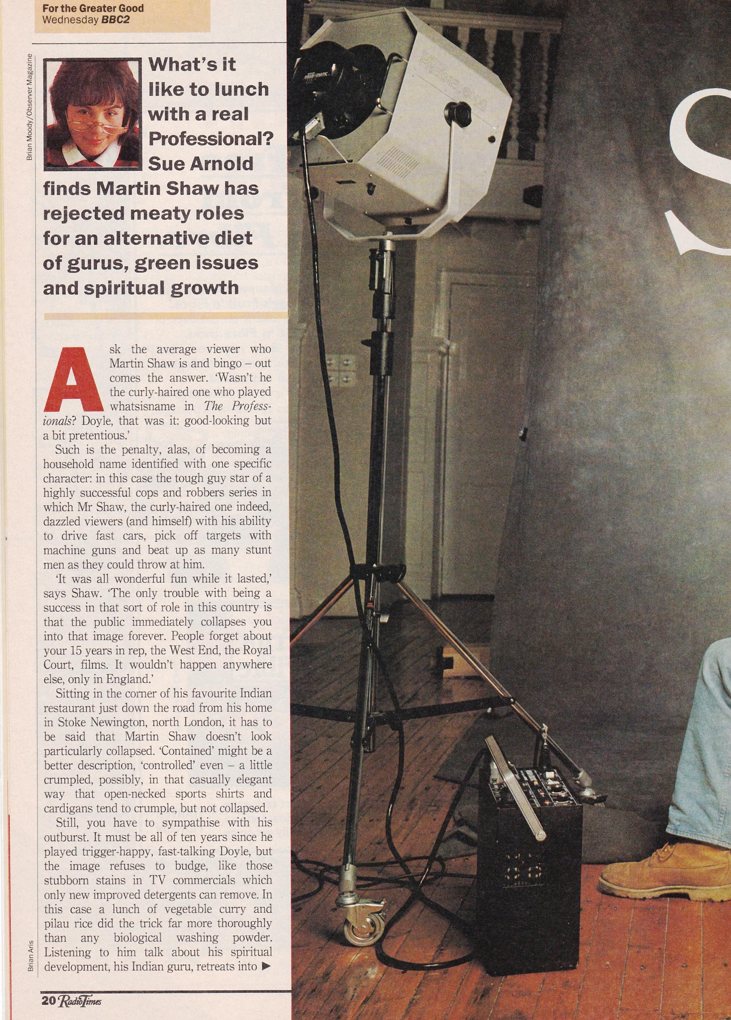 1991 MSRadioTimes01