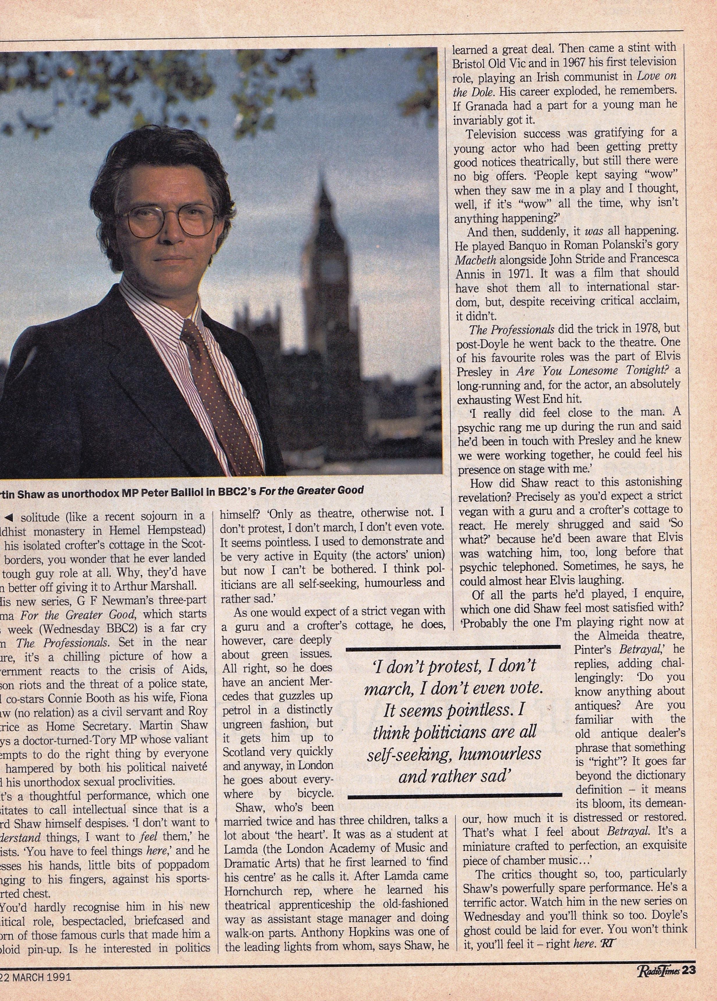 1991 MSRadioTimes03
