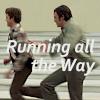 BD RunningAllTheWay