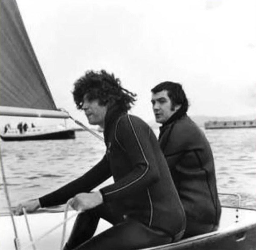 BD sailingwetsuits (jaycat)