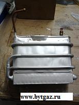 Теплообменник для gwh 11r Пластинчатый теплообменник Tranter GX-007 PI Сарапул