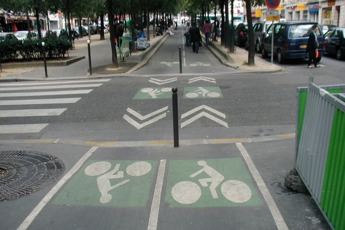 parisbike_cr2