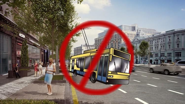 trolleytver_cr