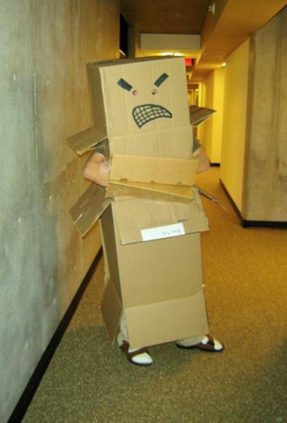 box_005[1]