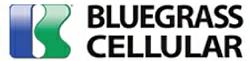 Bluegrass Cellular logo
