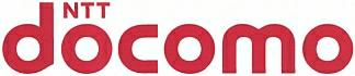 NTT DoCoMo logo_