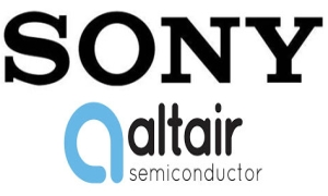 sony and altair