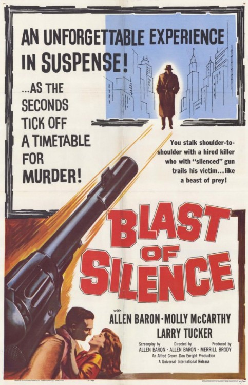 blast-of-silence-poster