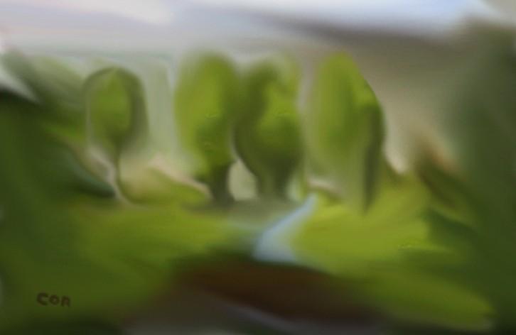 лес_зеленый2