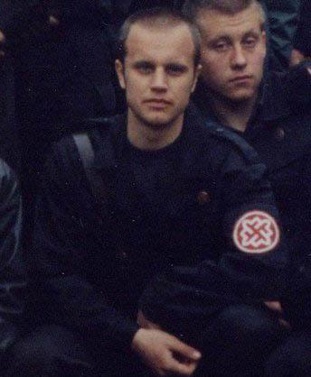 gubarev-nazi